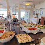 Hotell Hovs Hallar Mat