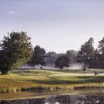 Bjäre Golfklubb Båstad