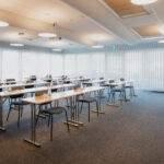 会議室RödeOrmHotellErisklund