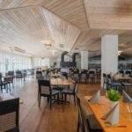Restaurant Hotel Erisklund