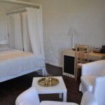 hotell_bella_luna