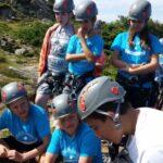 Sports & Adventure Camp in Båstad
