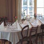 lognas_gard_lanthotell_boende_bastad_bjarehalvon_bjare_restaurang
