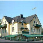 pensionas_hjorten_boende_hotell_bastad_bjarehalvon_living_hotel_bastad_bjaere_peninsuela_1