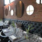 restaurant-takes-sofa-unveiled-1