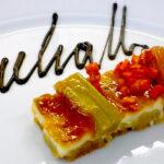 restaurang_enehall