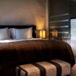 suite-hotel-skansen-005