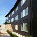 bastad_campus_lagenhetshotell_student_boende_bjarehalvon_stay