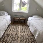 Accommodation Båstad