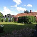 Casa de campo Båstad Skåne