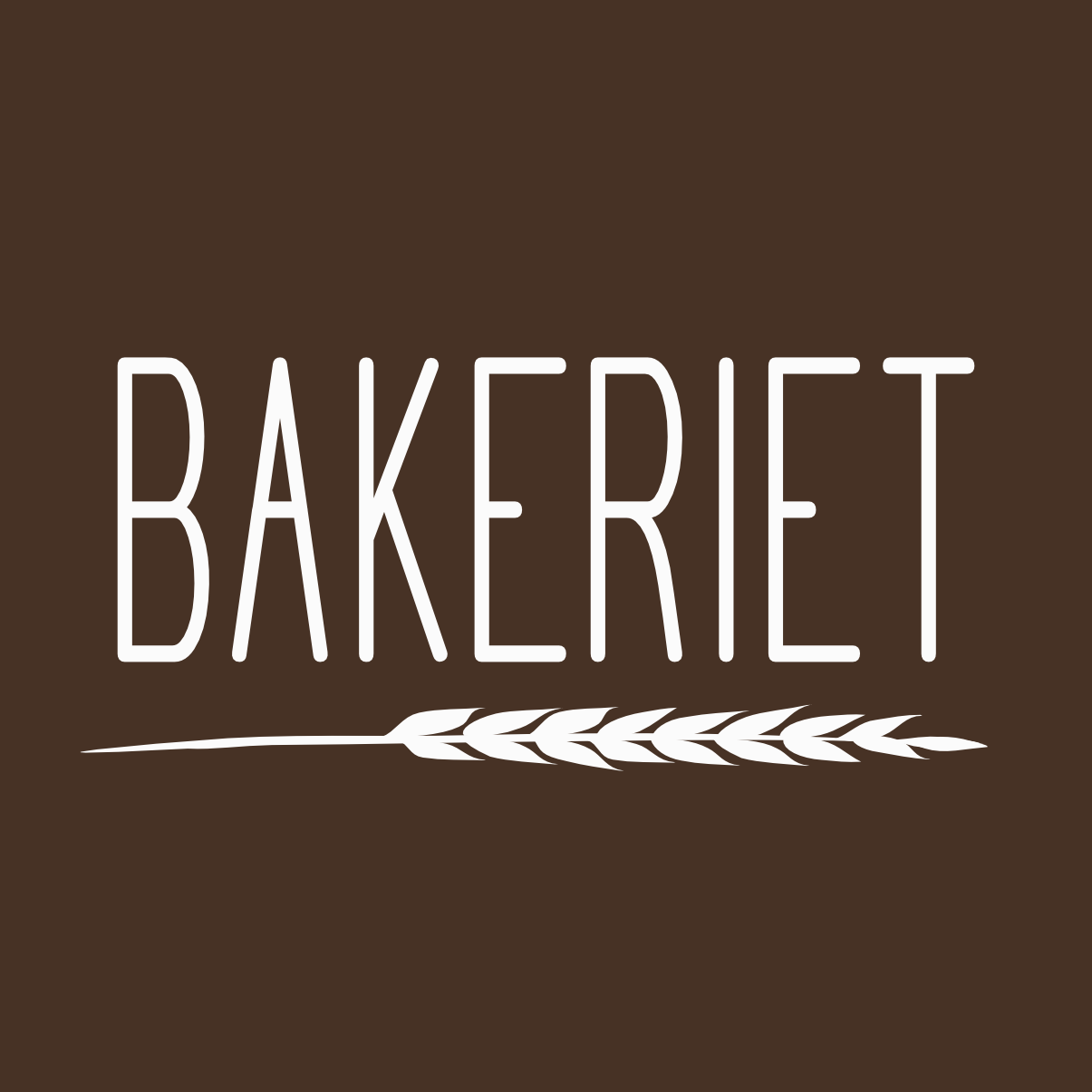 Bakeriet Bageri Konditori Båstad