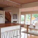 Accommodation Båstad & Torekov Inas Concierge
